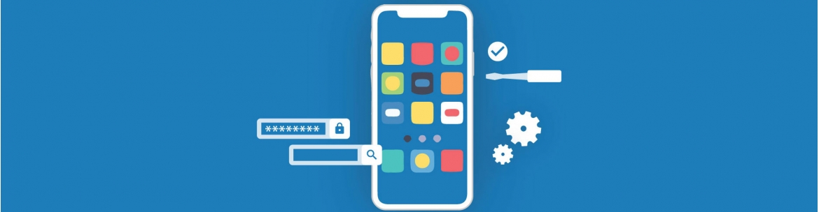 Experts Share 5 High-Priority Mobile App Development Trends For 2019